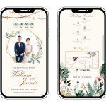 Floral-Wedding-0-by-@card