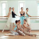 ballet1-01
