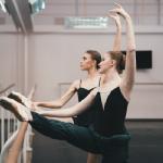 ballet2-01