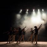 ballet3-01