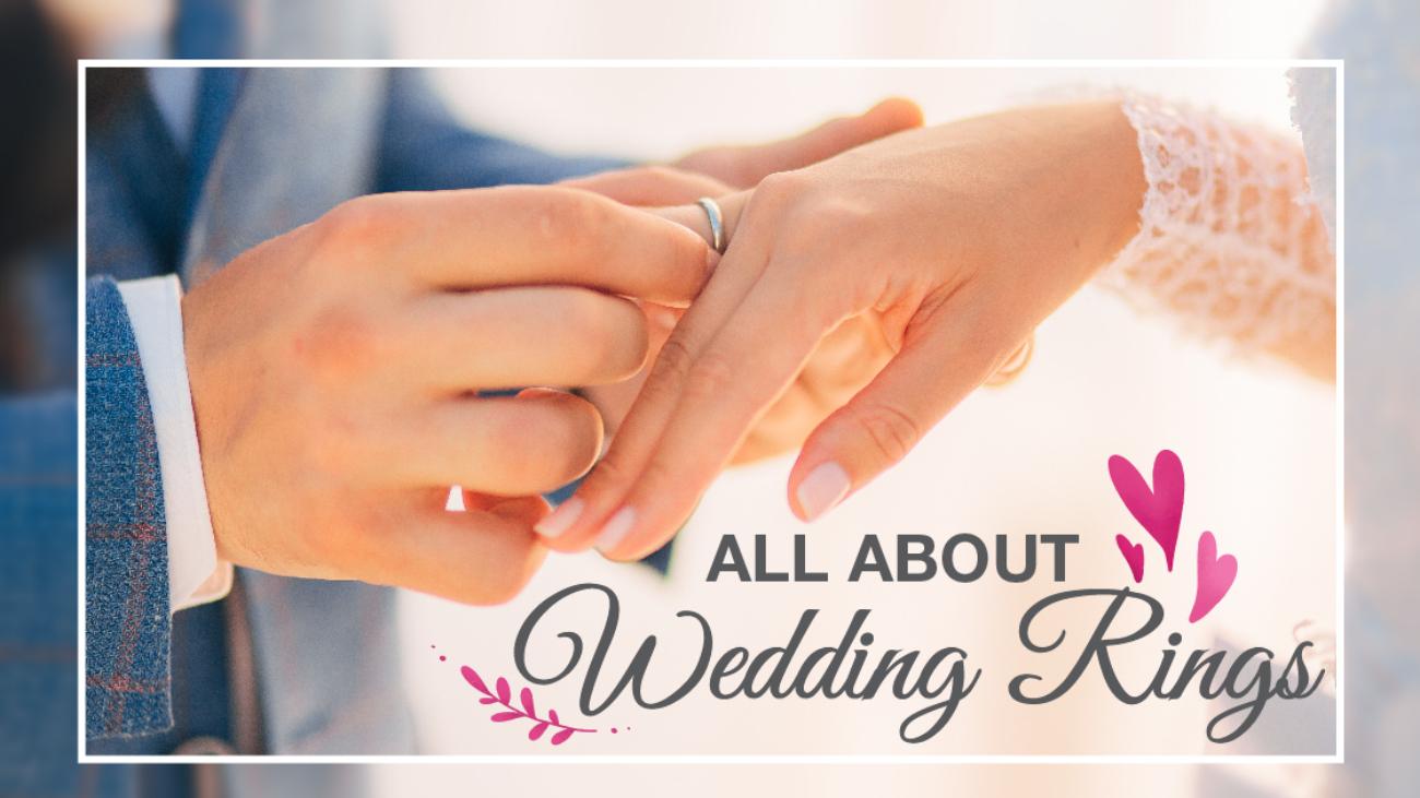 1200 x 630 pix Wedding Ring-02