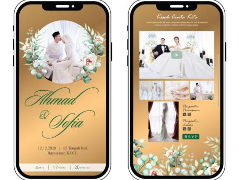 Perkahwinan-Kenangan-Saat-0-by-@card