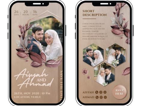 Perkahwinan-Terus-Mencintai-0-by-@card