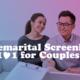 1200 x 630 pix Premarital Screening 101 for Couples-02