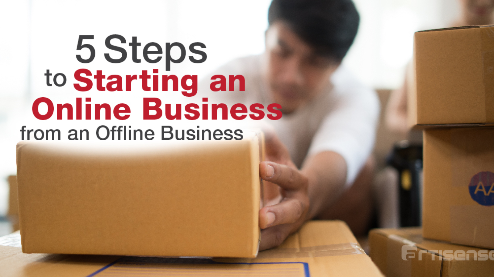 5 Steps to Starting an Online Business-01