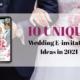 Wedding E-Invitation1200